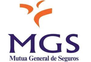 mutua_general_de_seguros